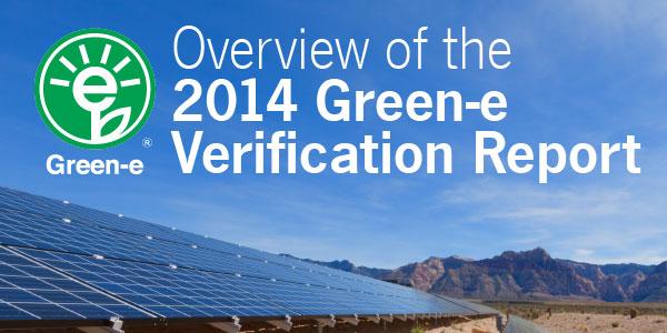 2014-Green-e-VR-Webinar-banner