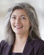 Marcia Sitcoske