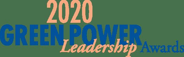 2020 GPLA