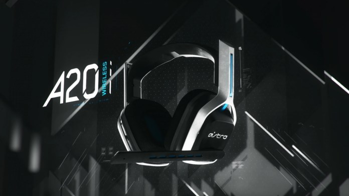 AstroGaming