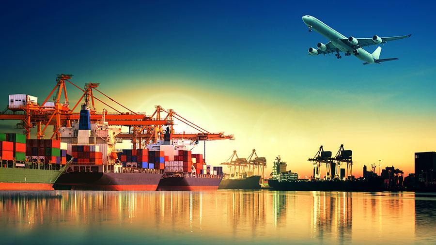 India S Import Amp Export 2018 19 Dezan Shira Amp Associates
