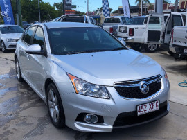 Second hand cars qld
