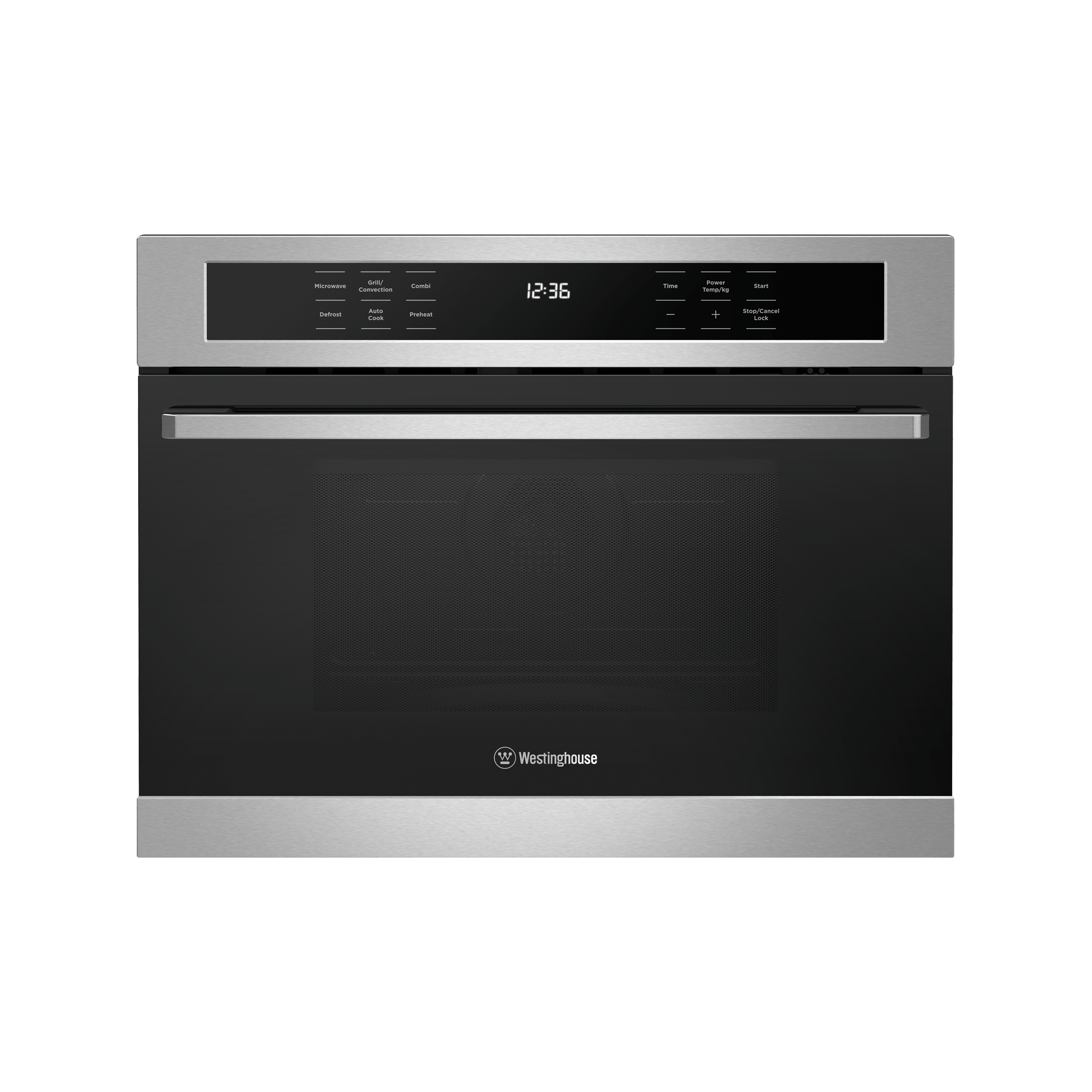 wmb4425sc 44l built in combi microwave stainless steel