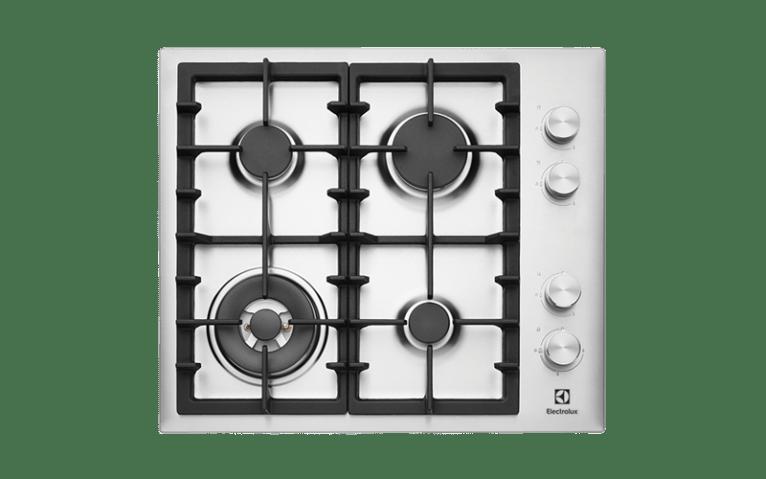 Image result for burner control flame bad design