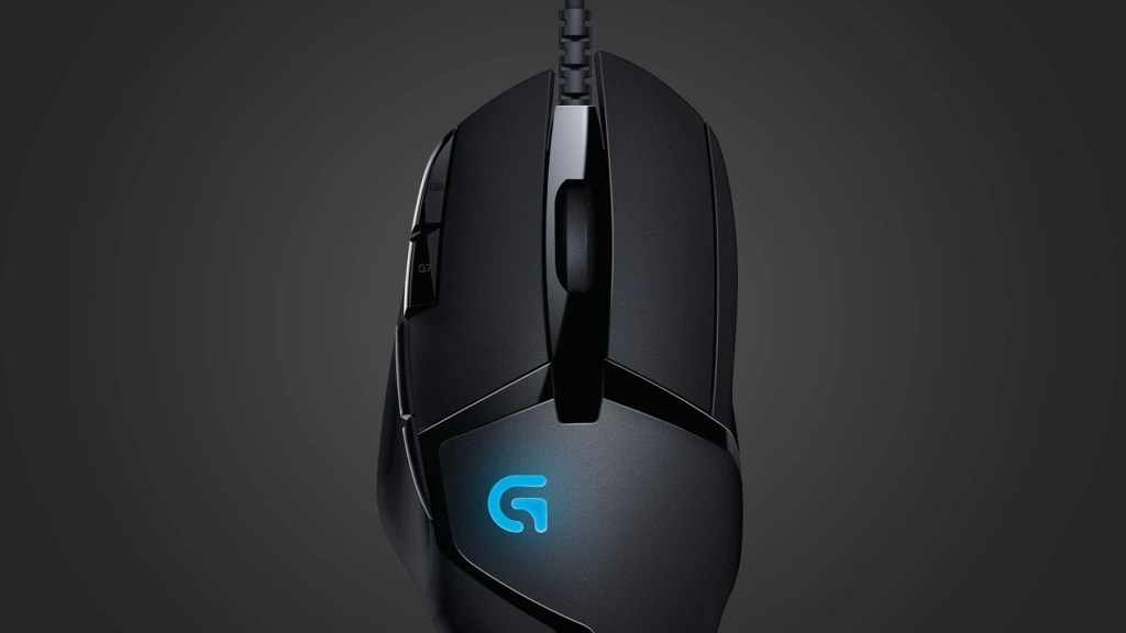 G402 feature 5