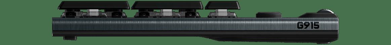 G915 | Material premium