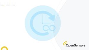 OpenSensors - hybrid work