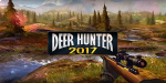 Deer Hunter 2017 Hints and Guide