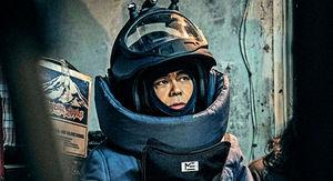 《拆彈專家2》預告曝光 18年後的華仔青雲對決 - 晴報 - 娛樂 - 娛樂 - D200828