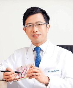 留長髮易脫髮? 中醫:頭皮或易發炎 - 晴報 - 港聞 - Healthy Life - D200901