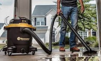 Best Shop Vac Market