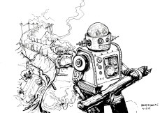 March of Robots (15)