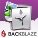 BackupBuddy by iThemes