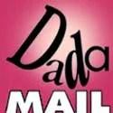 Dada Mail