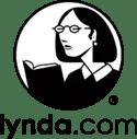 Linda.com