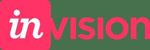 In Vision App