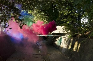 Irby-Pace, RGB, Pop
