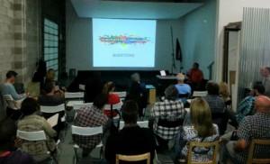 Frank-Meo, Creative-Estimating, APA, seminars, the-photo-closer, APA-San-Diego