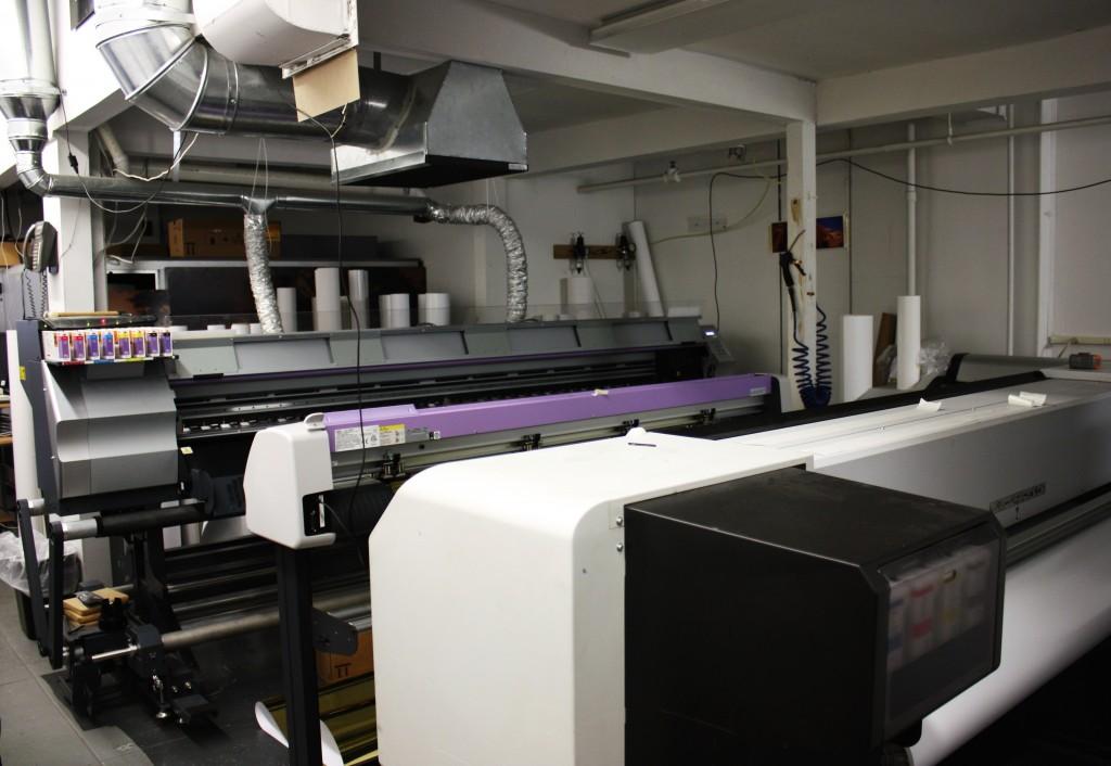 ken-lieberman, print-master, photographic-printing, digital-printing, irving-penn, ernst-haas, gail-cohen
