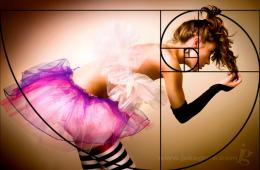 jake-garn, golden-ratio, edu-photo-contest, photography, arts, inspiration