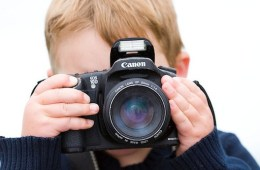 photography, arts, inspiration, education