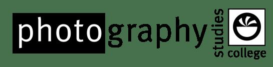 best-international-photography-schools, Photography, School, Australia