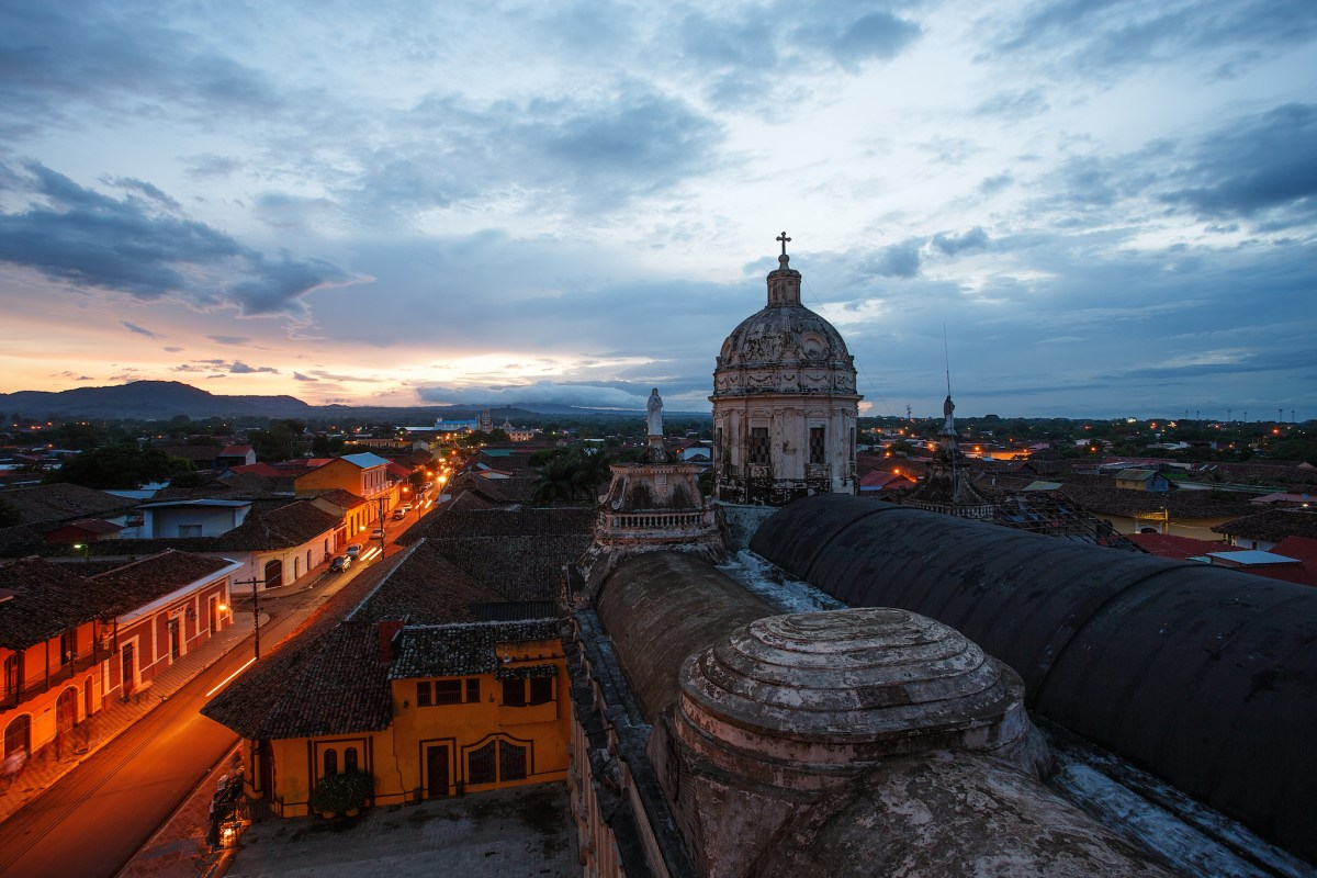 nicaragua-travel-photography-resource-magazine