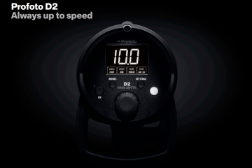 profoto-d2-review-resource-magazine