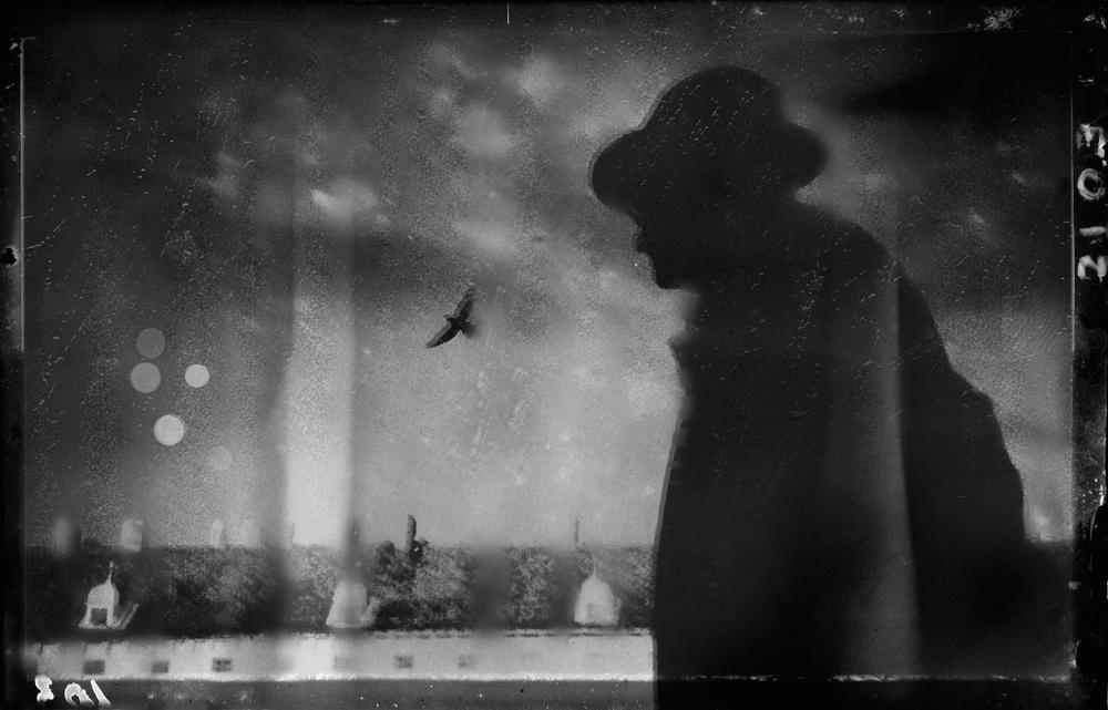 © Richard Koci Hernandez
