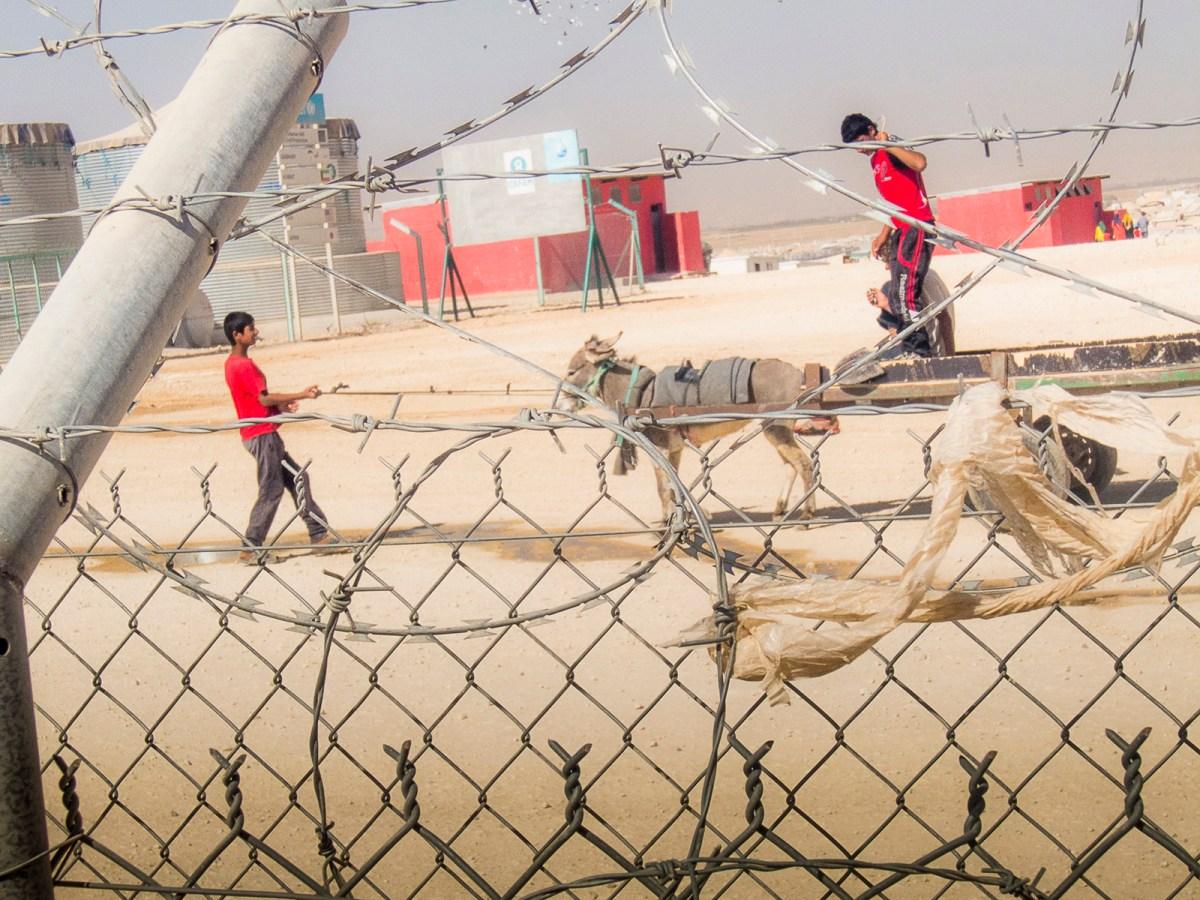 photos-refugee-syria-eskander.jpg