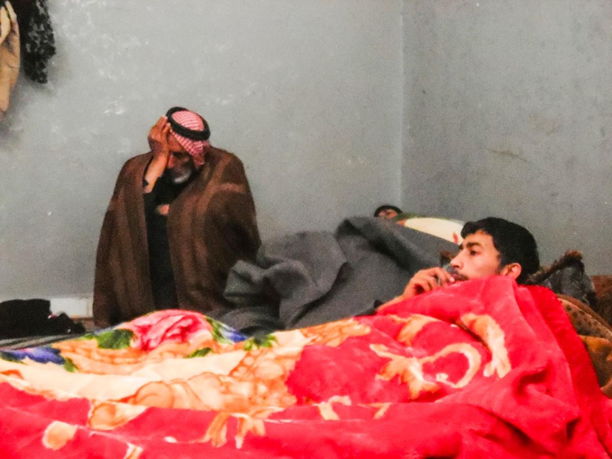 photos-refugee-syria-upsalla-6.jpg