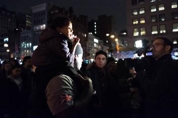 nyc-donald-trump-protest