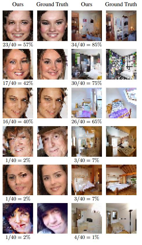 google-image-pixelated-software