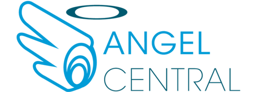 AngelCentral's Resource Center
