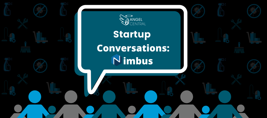 startup-conversations-6