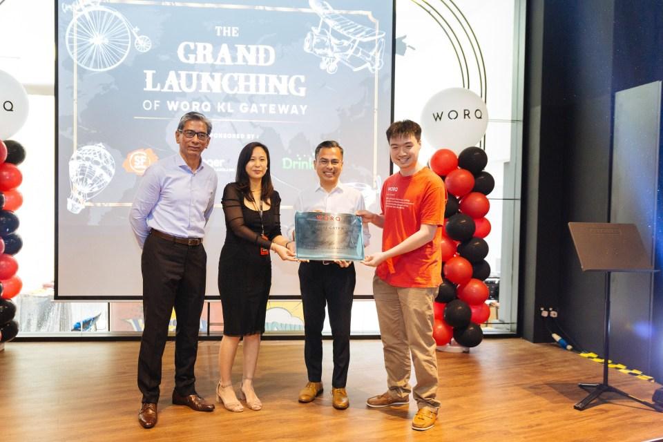WORQ-KL-Gateway-Launch-180