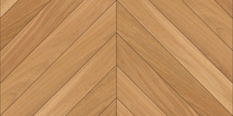 Hungarian Parquet Resources Free 3D Models For Blender