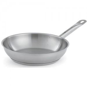 Clad Cookware