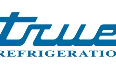 Vendor Spotlight: True Refrigeration