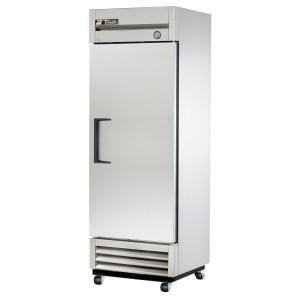 True T-19-HC Reach-In Refrigerator