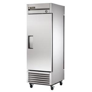True T-23PT-HC Pass Thru Refrigerator