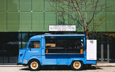 Food Truck Regulations: What They Are, Why They're Important, and How You Can Cut Through That Red Tape