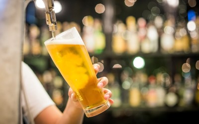 The Deal About Draft Beer Dispensers and Solutions to Enhance Beer Service