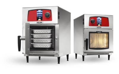 Commercial Combi Oven Buying Guide