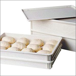 Dough boxes