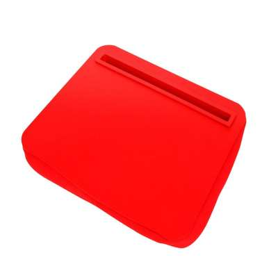 Porta Laptop Rojo