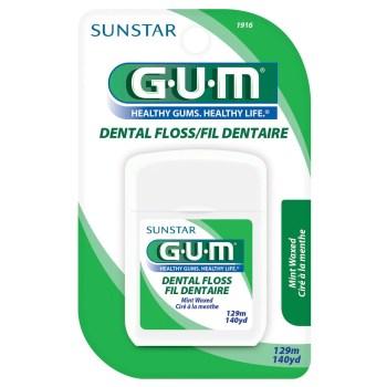 Hilo Dental Gum