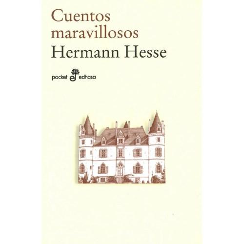 Cuentos maravillosos (Hermann Hesse)