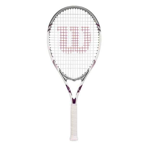 Raqueta para Tenis Essence Wilson