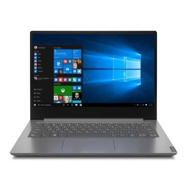 "Laptop Lenovo Laptop Lenovo V14 ADA  14""  AMD Ryzen 3 3150U  4GB  SSD 128 GB Windows 10 Pro OFERTA HOTSALE"